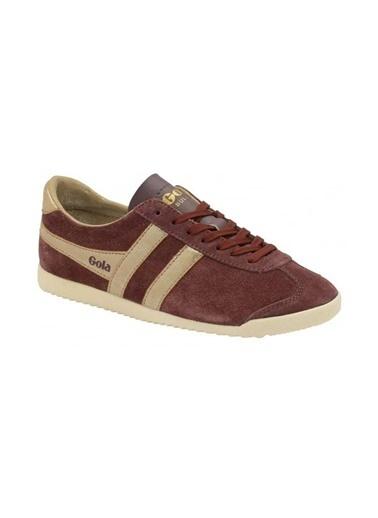 Gola Sneakers Bordo